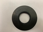 John Deere Wheel Motor Seal - AN202199