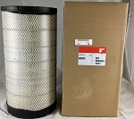 Enigine Air Filter - PMAF26124