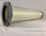 Engine Air Filter PMAF26125