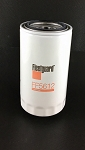 Fuel Filter, 2007 - 2012 STS 10, 12, 14 -PMFF5612 (sub for 5HG316683)