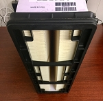 Primary Air Filter 2013 STS 10, 12, 14 T4I - 5HG317154