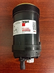 Fuel/Water Separator 2014 -2016 STS 10, 12, 14 T4F - 5HG317400