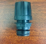 1/2 Inch Wet Boom to T3 Fitting - 5HG500331