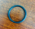 O-RING FOR 1 INCH FLANGE - 5HG618676
