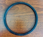 Grease seal for STS legs 2013+ - 5HG629625