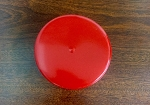 Red Norac Sensor Cover - 5HG629776