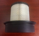 Cab Precleaner Air Filter, 2014+ - 5HG657577