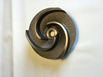 DTS Solution Pump Impeller - 5HG690565