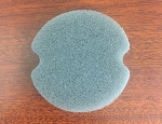 Foam Disc for Norac Sensors - 5HG693063