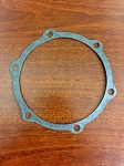 DTS Solution Pump Gasket - 5HG695919