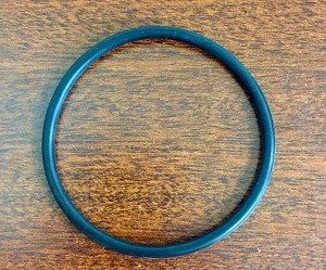 "O-RING FOR 2"" FLANGE - 5HG618394"