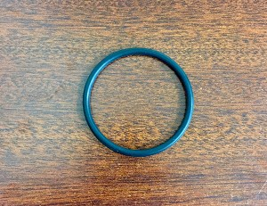 O-RING FOR 1 1/2 INCH FLANGE - 5HG618395