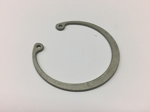 Snap Ring for Nitro Tower Bushings - 5HG629537
