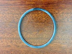 O-ring for STS Boom Section Valves - 5HG696254