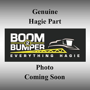 Hagie  Channel  -  5HGA52366